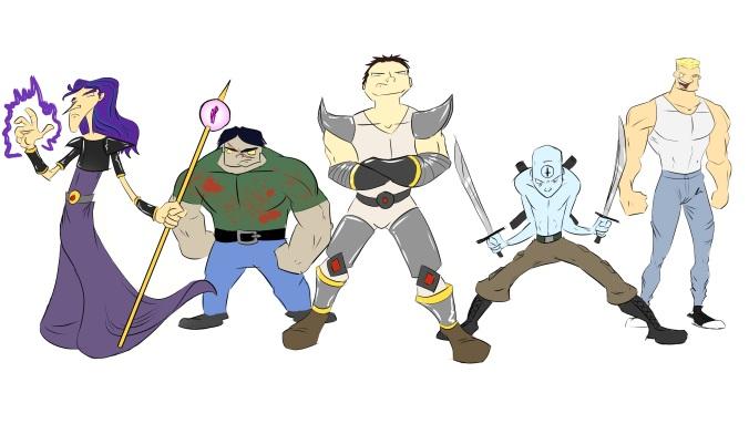 Gang_of_Five.jpg